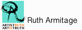 Ruth Armitage