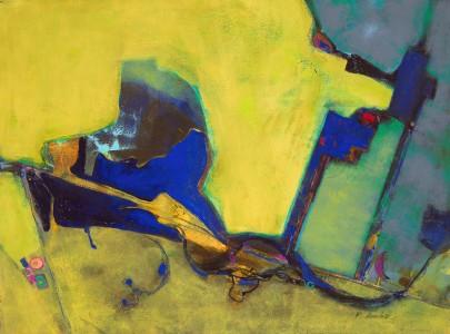 Artist: Ruth Armitage