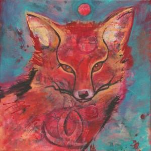 Fox_RUrista2015
