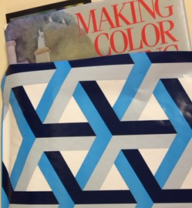 Making Color
