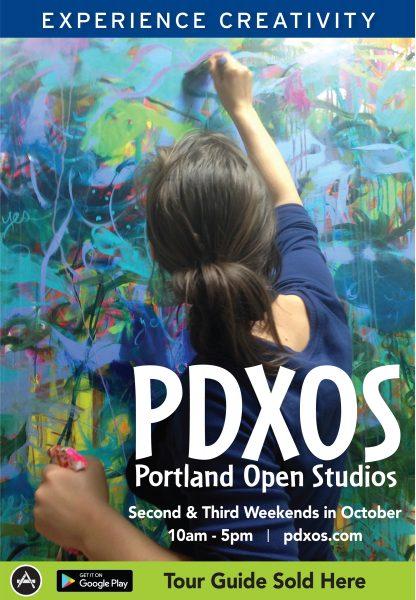 pdxos2016_8