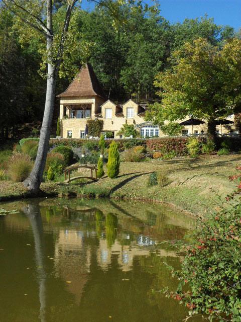 Colors of France – A Dream Come True